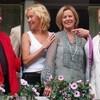 ABBA regresa a Eurovisión