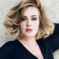Adele vuelve con nueva música