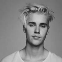 'Been You' será lo nuevo de Justin Bieber