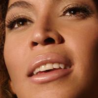 'Beyoncé' sale el disco más visual, por sorpresa