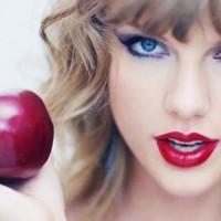 'Blank Space' de Taylor Swift el video más visto de VeVo