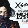'Blue Gangsta', el grito genuino de Michael Jackson