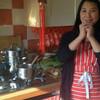 Blur regresa con receta china en 'Go Out'