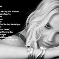 'Britney Jean' a la conquista del mercado