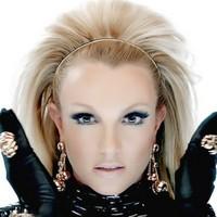 Britney y Will.i.am estrenan video 'Scream & Shout'