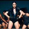 'Burnin' Up', nuevo video oficial de Jessie J