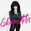 """Chiquitita"" de Cher con fines benéficos"