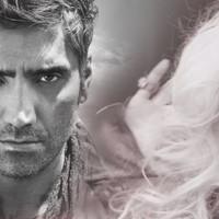 'Confidencias' Alejandro Fernandez versiona los clásicos