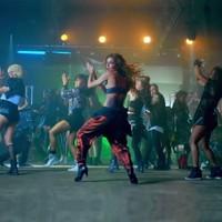 'Crazy Stupid Love' nuevo video de Cheryl Cole