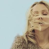 'Delirium' el nuevo álbum de Ellie Goulding, mira el tracklist