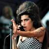 Disco póstumo de Amy Winehouse en diciembre