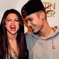 'Do it' Selena Gómez enganchada de ¿Bieber?