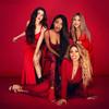 'Down' será el nuevo single de Fifth Harmony