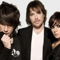 'El sueño de Morfeo' a Eurovisión