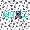 """""""Enoc"""" de Ozuna es Nro. 1 en ventas en España"""
