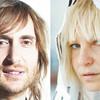 'Flames' lo nuevo de David Guetta con Sia escucha un avance