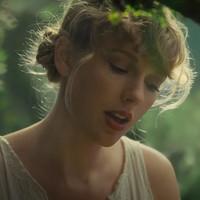 """""""Folklore"""" de Taylor Swift rompe records y recibe acusaciones por plagio"""