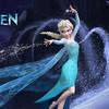 'Frozen' vuelve al #1 del Billboard 200