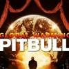 Global Warming de Pitbull, la cuenta atrás