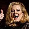 'Hello' de Adele ya supera el billón de visitas en Vevo