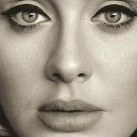 'Hello' lo nuevo de Adele, video comeback