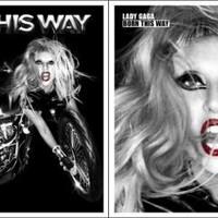 """""""Judas"""" llega fuerte a la industria de la música"""