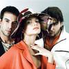 La Quinta Estación presenta el single de su nuevo disco