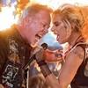 ¿Lady Gaga colaborará o no con Metallica?