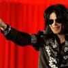 ¿Las fotos de la autopsia de Michael Jackson en Internet?
