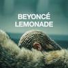 'Lemonade' nuevo álbum de Beyoncé, tracklist
