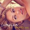 """""""Loca"""", nuevo single de Shakira"""