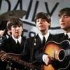 """""""Love"""", el nuevo disco de mezclas experimentales de Los Beatles."""