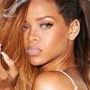 'MaRihanna' los cigarros de la risa de Rihanna
