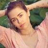 'Malibu' el comeback de Miley Cyrus
