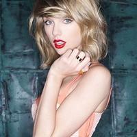 'New Romantics' el próximo sencillo de Taylor Swift