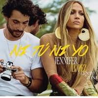 'Ni tu ni yo' Jlo seduce en su nuevo video