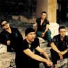 """""""No compréis entradas para conciertos de U2"""""""