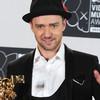 Nominados a los MTV EMA 2013