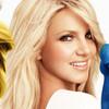 'Oh la la' llega la Britney pitufástica