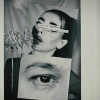 """""""Ojos de Mandela"""" videoclip del dueto de Beatriz Luengo y Alejandro Sanz"""