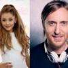 'One Last Time' el nuevo single de Ariana Grande