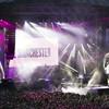 'One Love Manchester' Ariana Grande éxito de su concierto benéfico