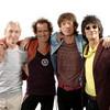 'One More Shot' nuevo adelanto de Rolling Stones