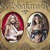 """Oral Fixation Vol.1 & Vol.2 Deluxe Edition"" de Shakira"