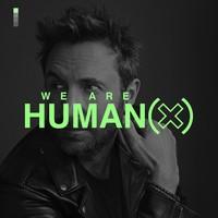 """""""Pa' la cultura"""" de David Guetta, y grandes artistas a beneficio."""
