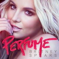 'Perfume' escucha lo nuevo de Britney Spears