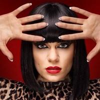 'Personal' escucha otro temazo de Jessie J