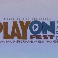 """""""PlayOnFest"""" festival con Coldplay, Ed Sheeran, Pablo Alborán y muchos mas"""