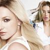 'Pretty Girls' de Britney con Azalea en iTunes