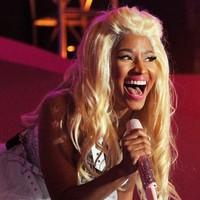 ¿Quieres casarte conmigo Nicki?